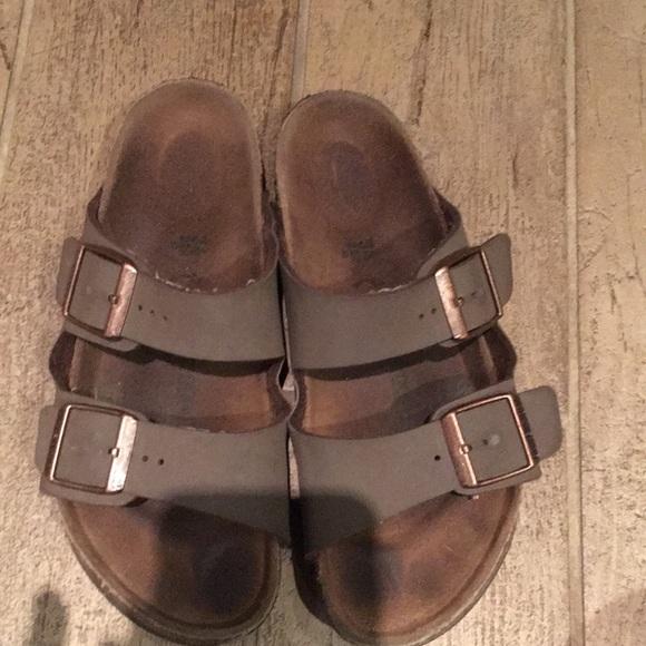 Birkenstock Shoes   Boys Birkenstocks